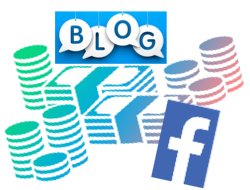 aidan booth net income facebook blog